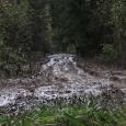 грязька 2