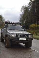 DSC0095