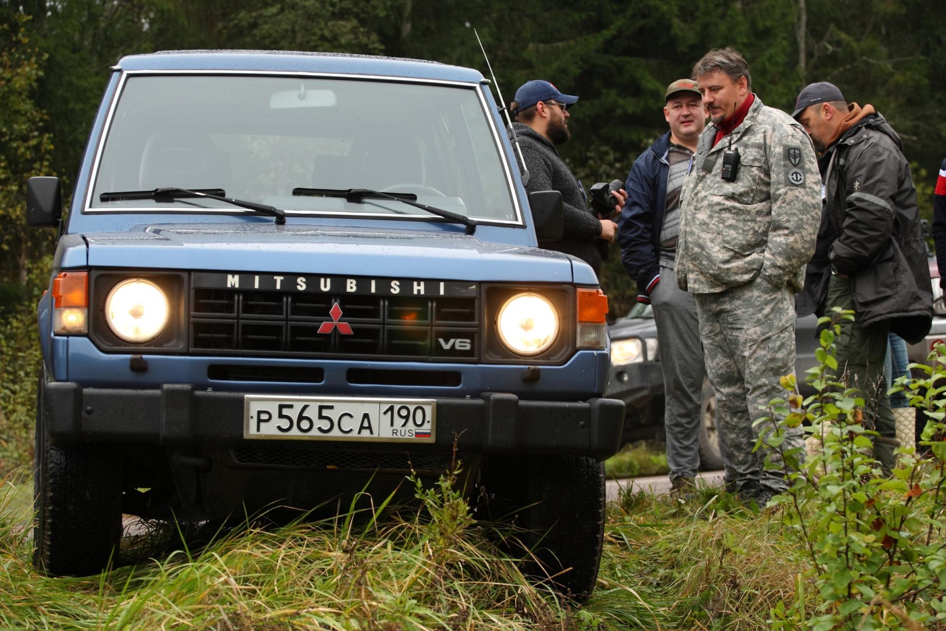 ISEA_autoclubman_044.JPG