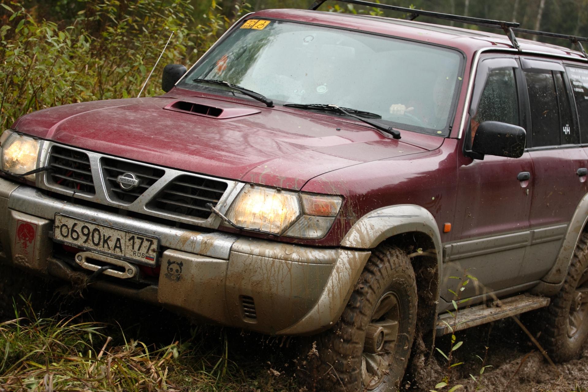 ISEA_autoclubman_089.JPG