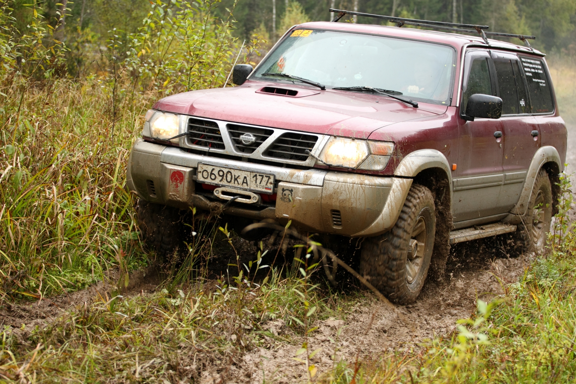 ISEA_autoclubman_088.JPG
