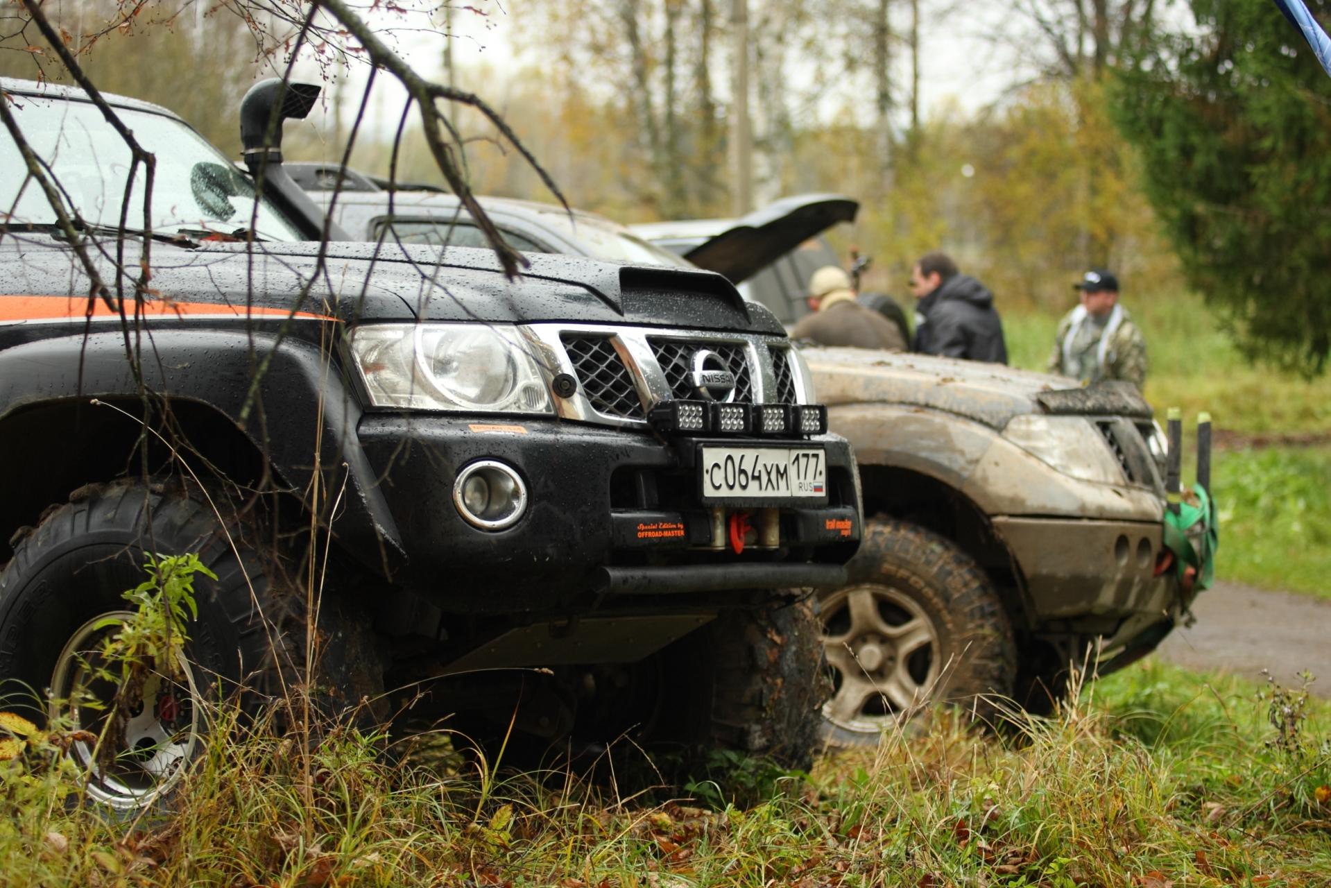 ISEA autoclubman 008