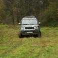 ISEA autoclubman 020