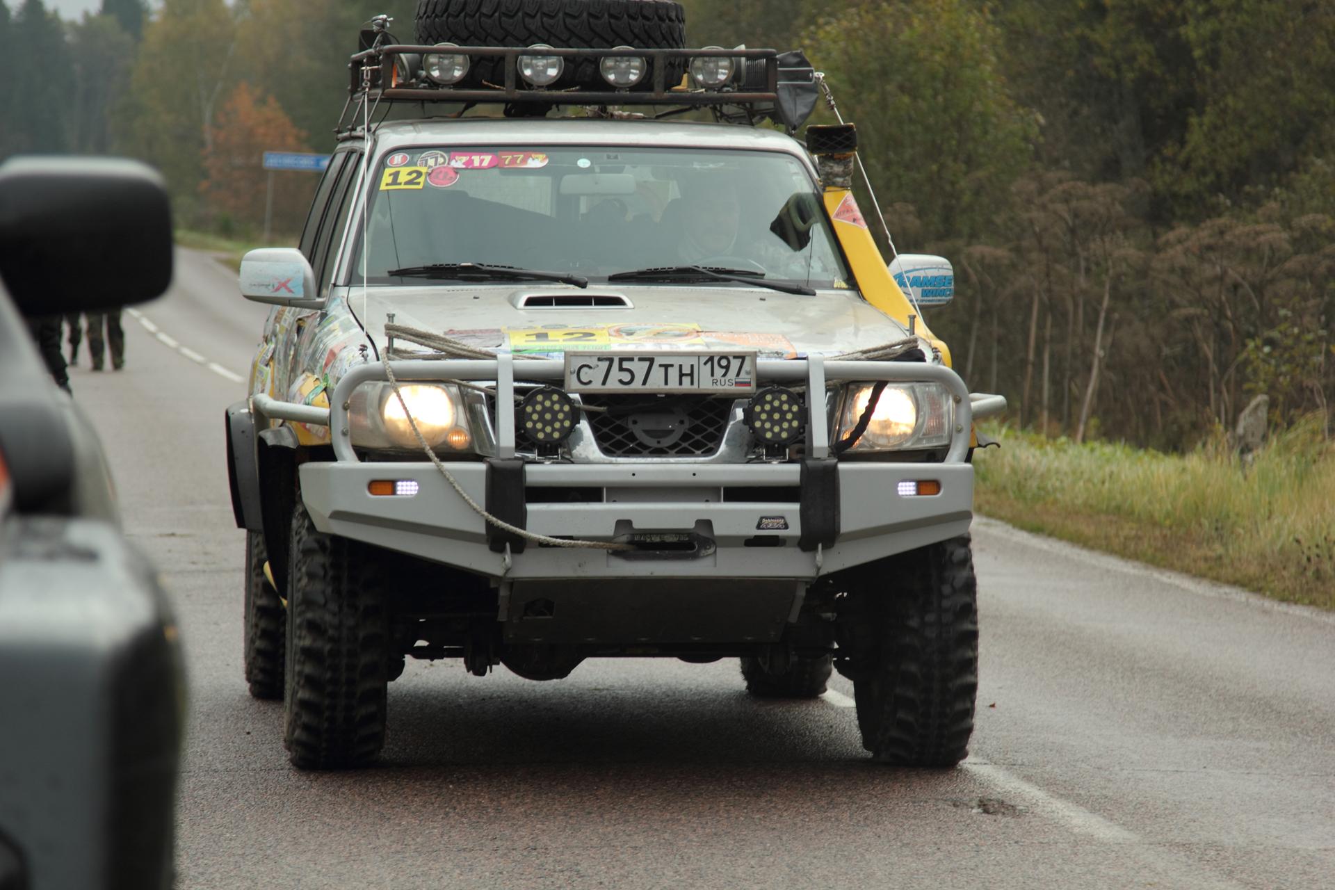 ISEA_autoclubman_603.jpg