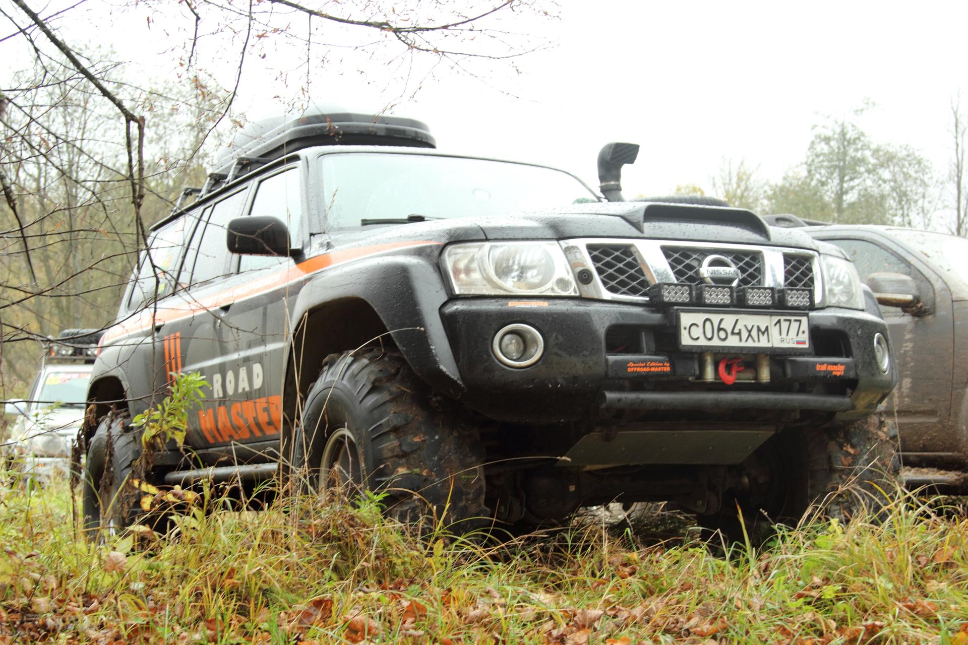 ISEA autoclubman 553