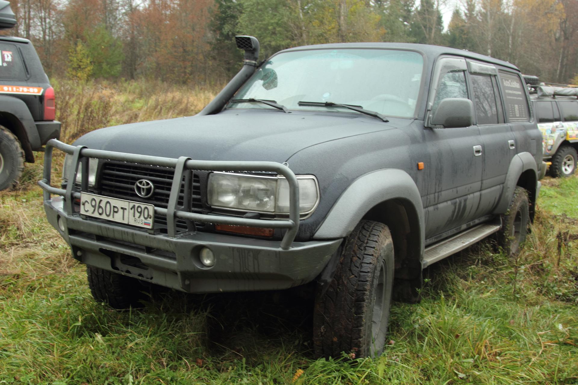 ISEA autoclubman 566