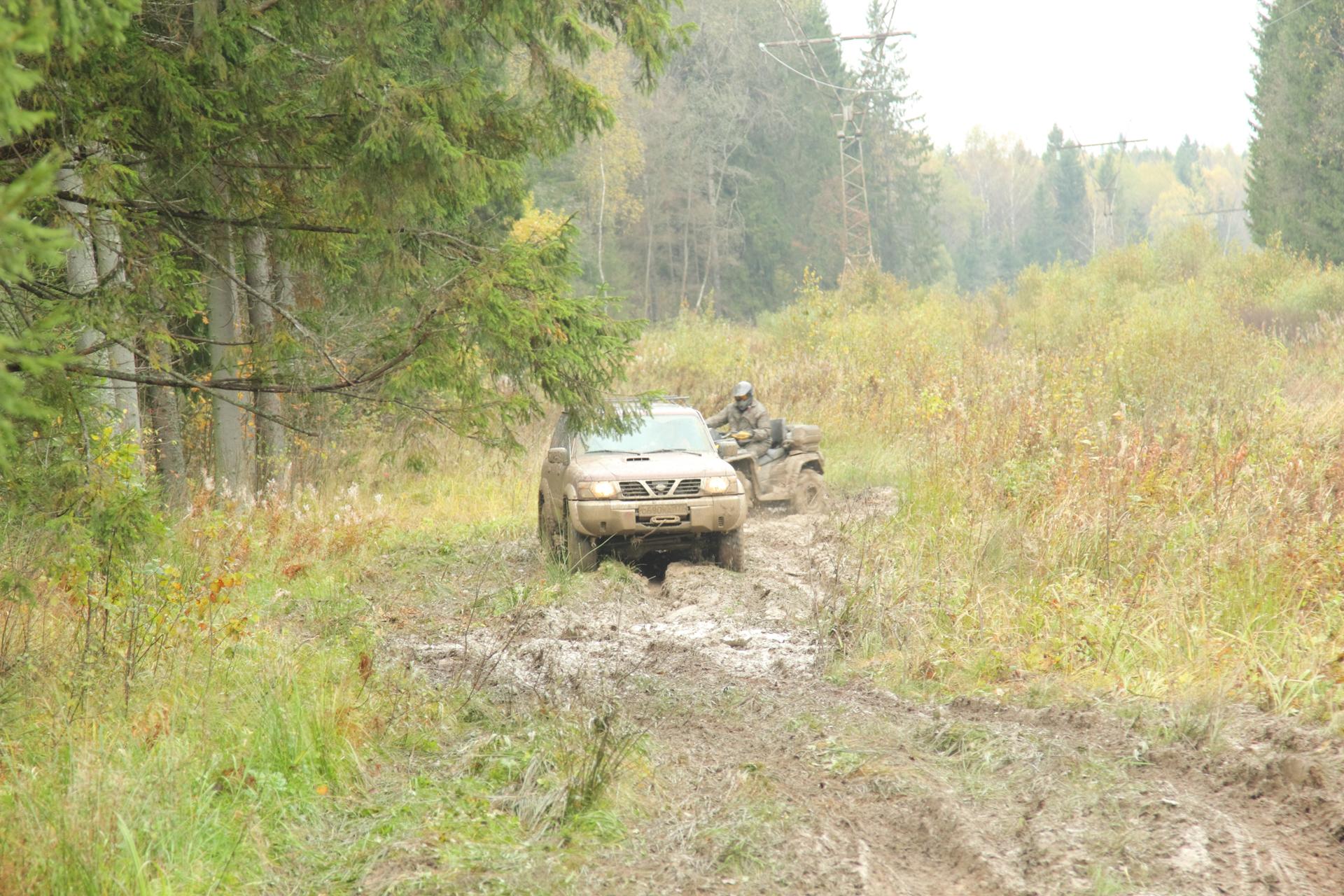 ISEA autoclubman 650