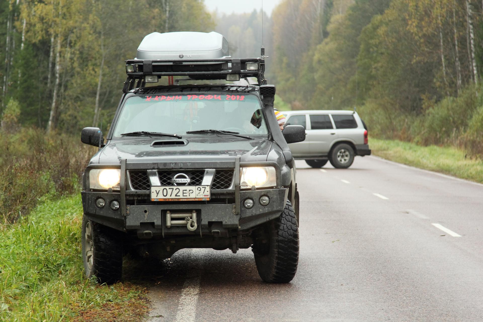 ISEA_autoclubman_577.jpg