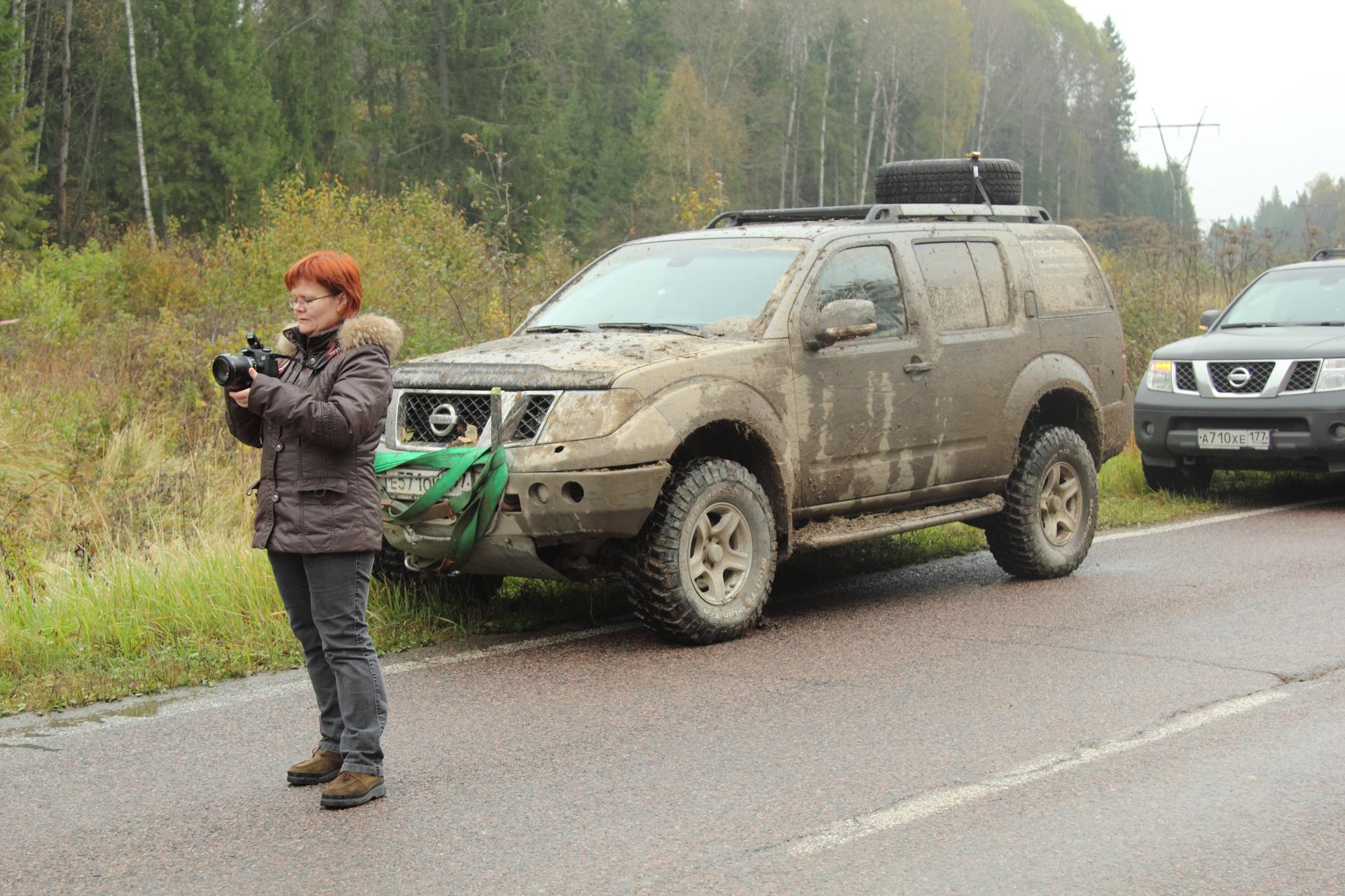 ISEA_autoclubman_575.jpg