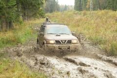 ISEA autoclubman 654
