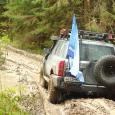 ISEA autoclubman 661