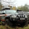 ISEA autoclubman 552