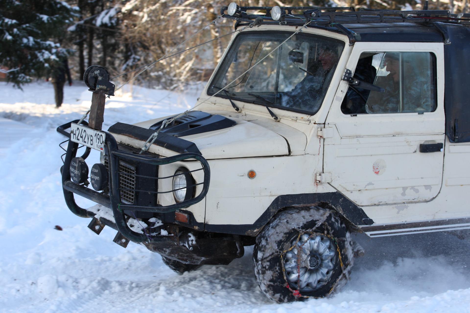 ISEA_autoclubman_345.JPG