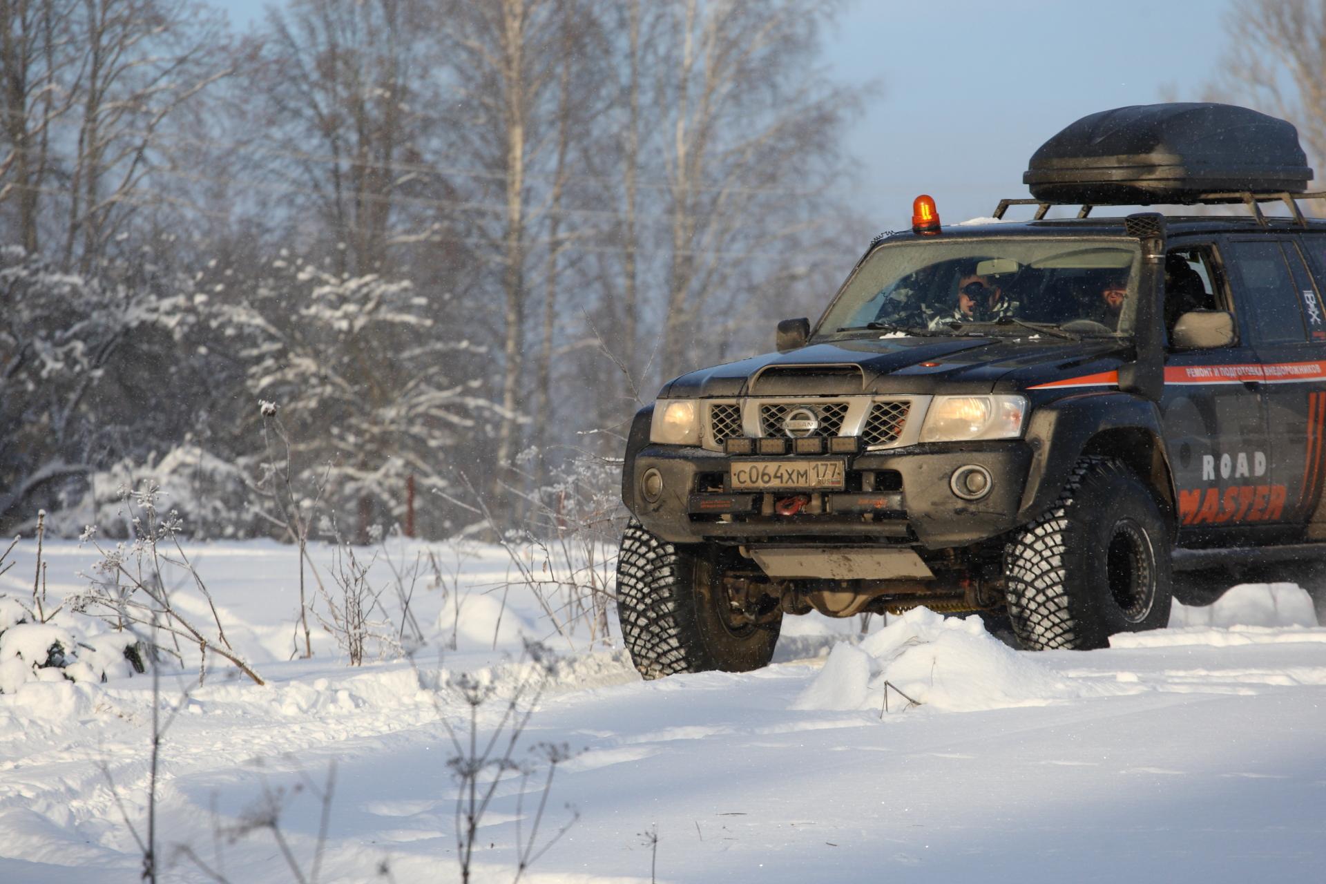 ISEA_autoclubman_88.JPG