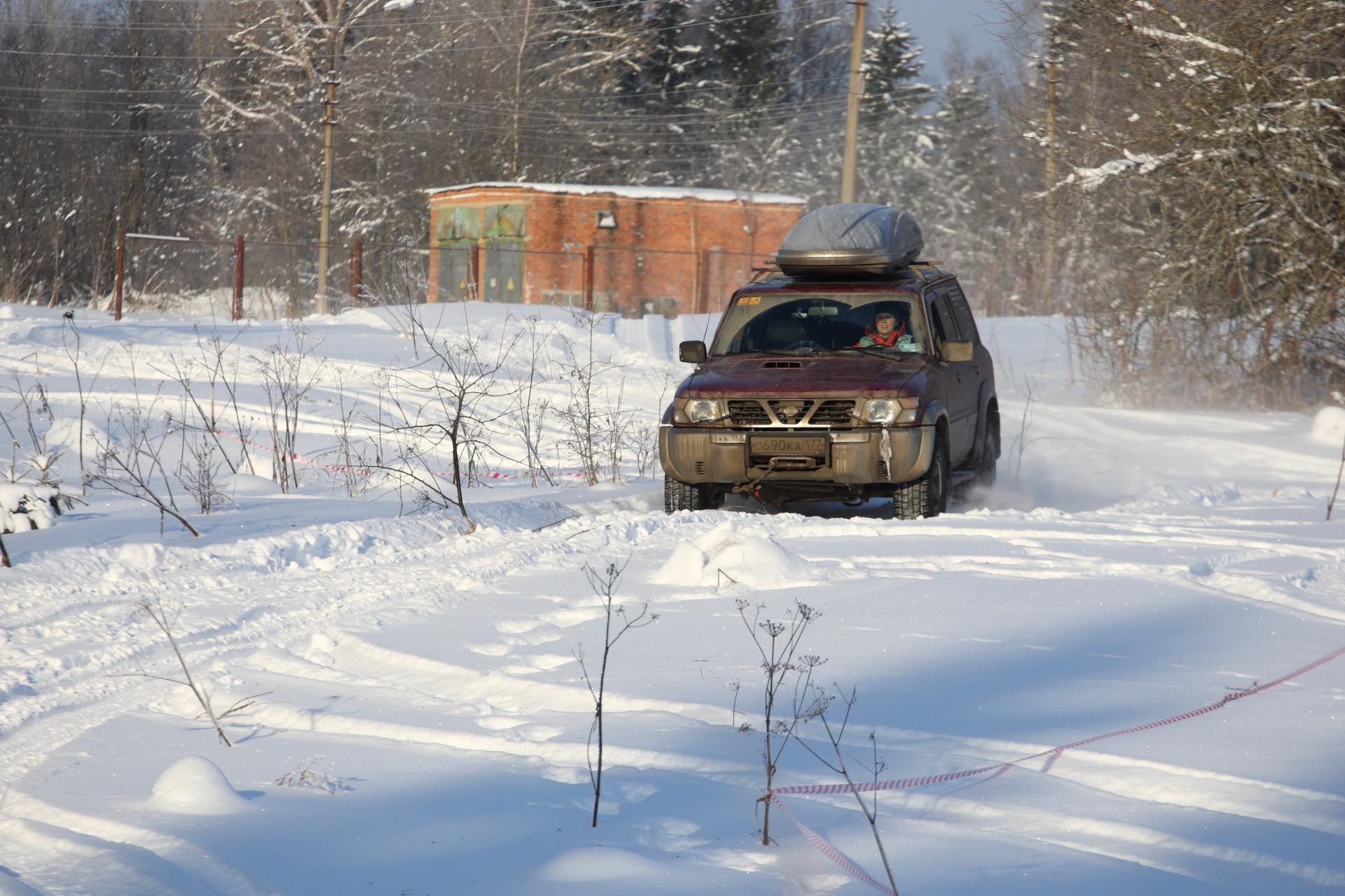 ISEA_autoclubman_275.JPG