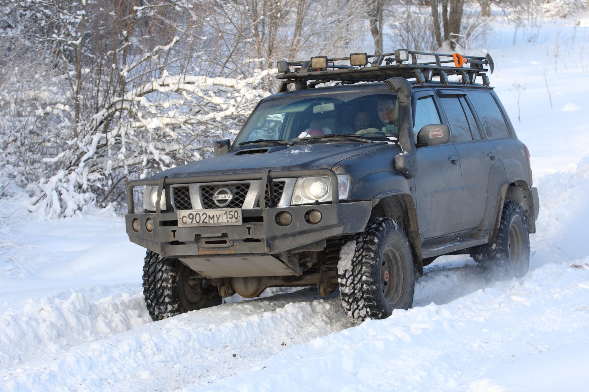 ISEA_autoclubman_394.JPG