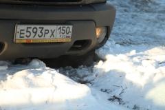 ISEA_autoclubman_513.JPG
