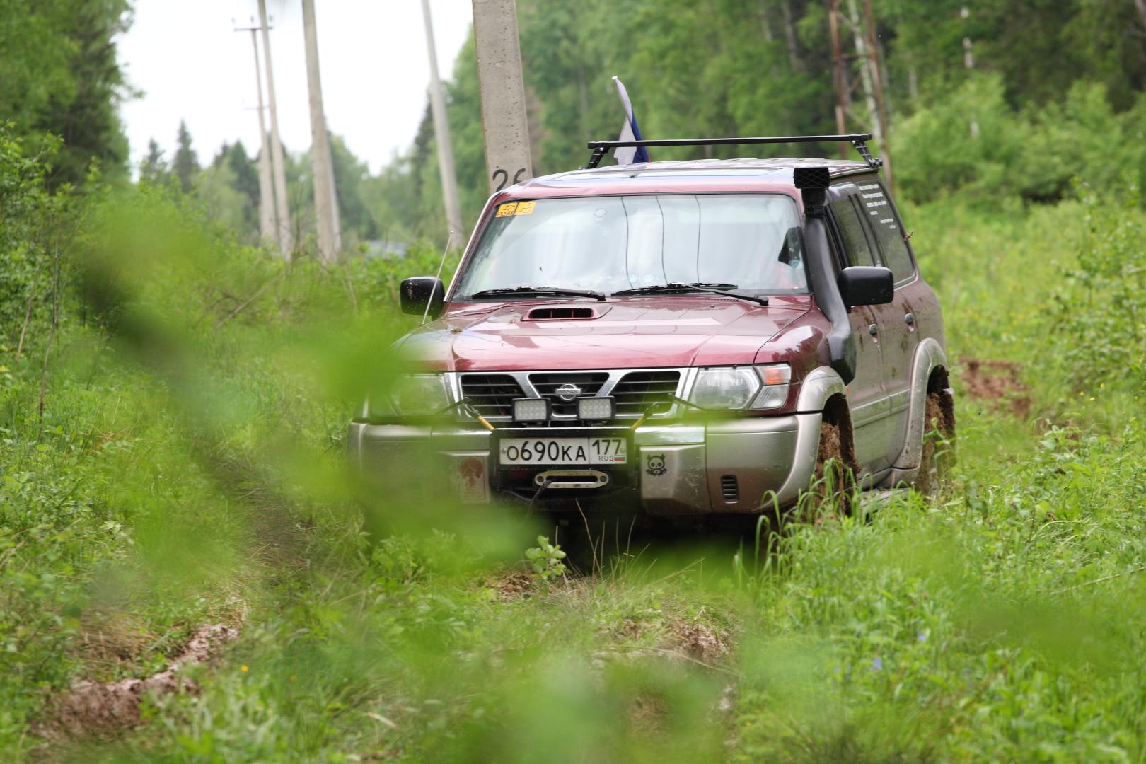 ISEA_autoclubman_173.JPG