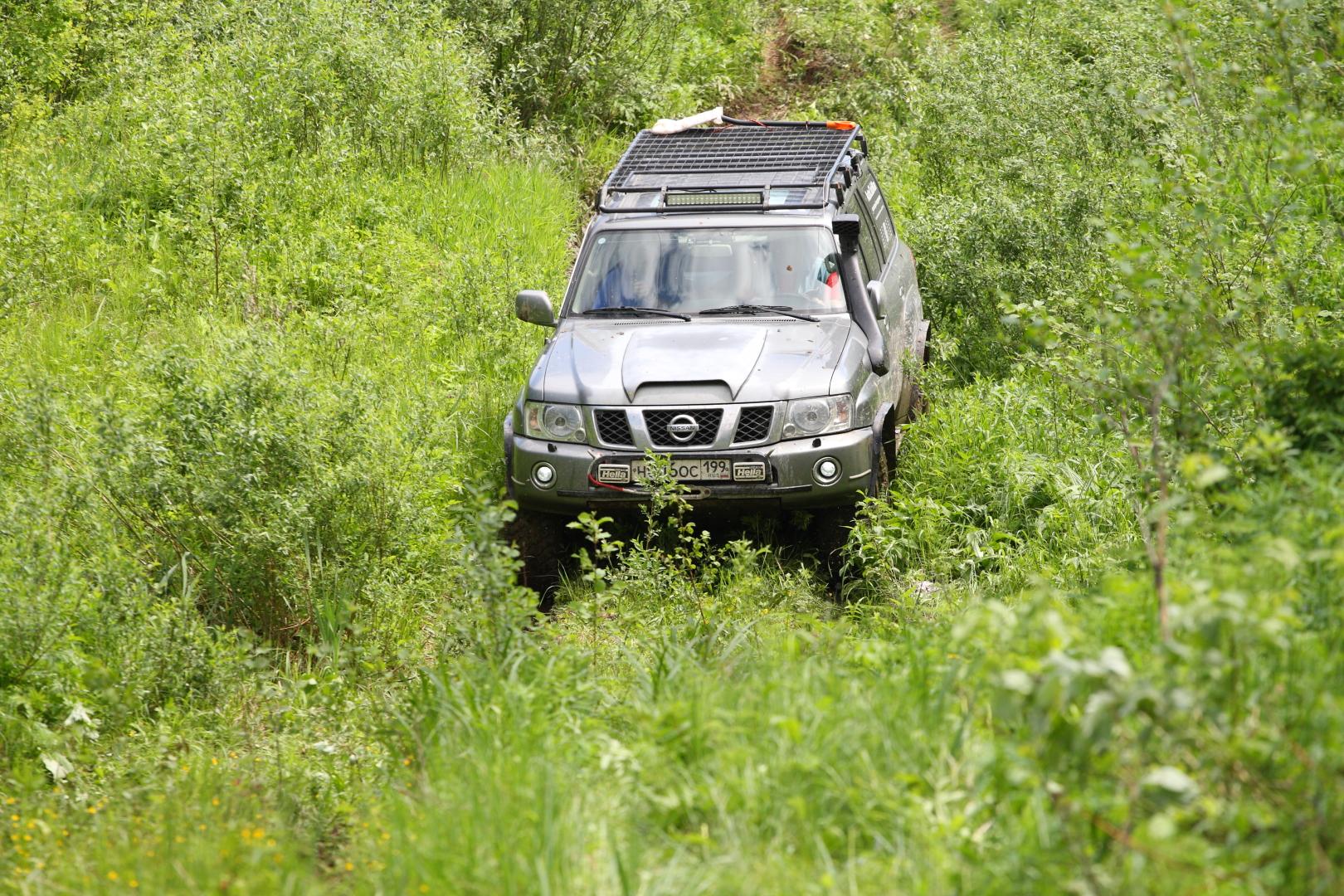 ISEA_autoclubman_130.JPG