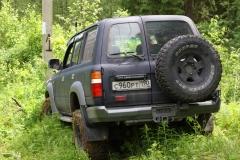 ISEA_autoclubman_158.JPG