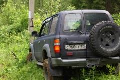 ISEA_autoclubman_156.JPG