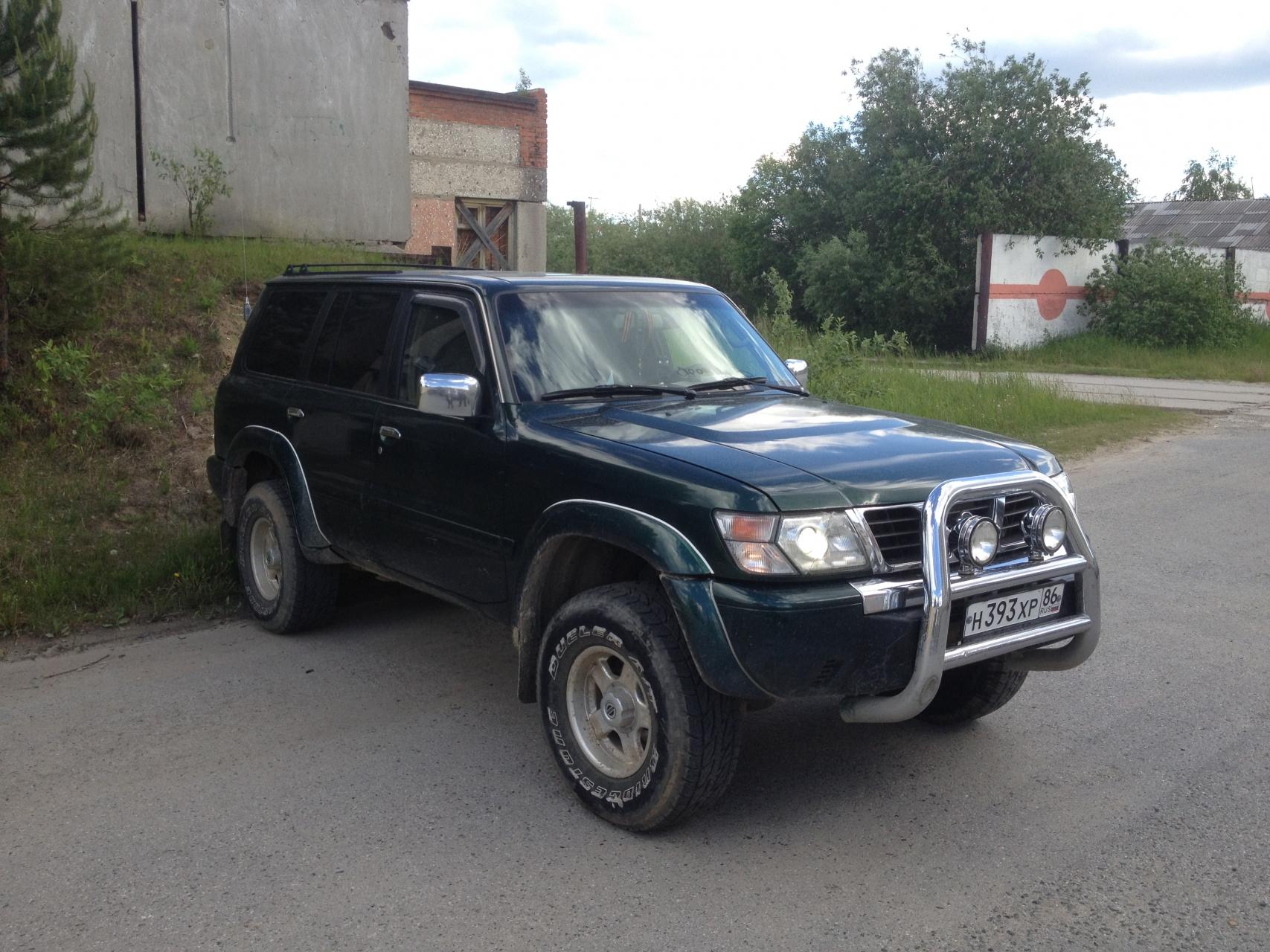 IMG 1115