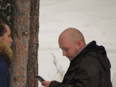 04-01-2012_ACM_20.JPG