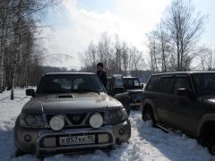 16 03 2013 avtoclubman 024
