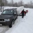 16 03 2013 avtoclubman 001