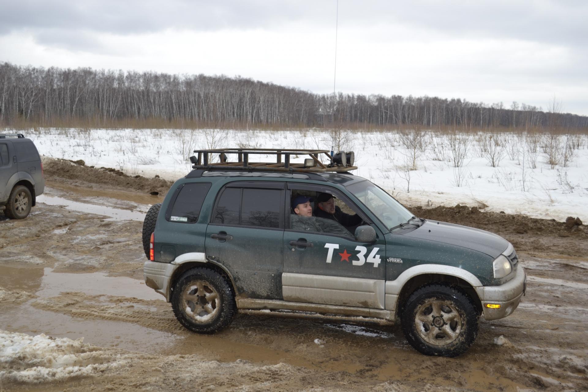 DSC0302