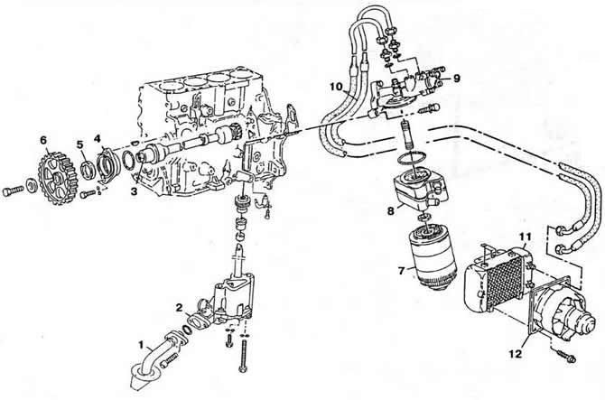 1547-podp.jpg
