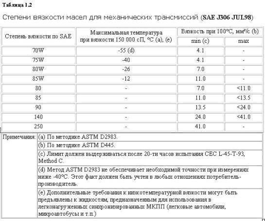 tm-masla_2.JPG