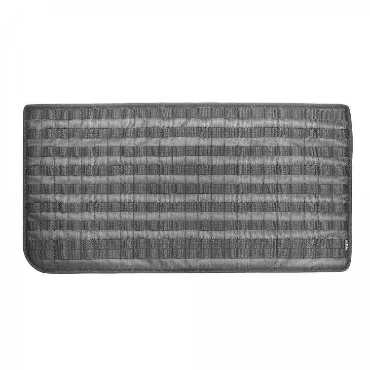 MOLLE-PALS-panel-na-zadnyuyu-bolshuyu-dver-Nissan-Patrol-Y61-2-1.jpg
