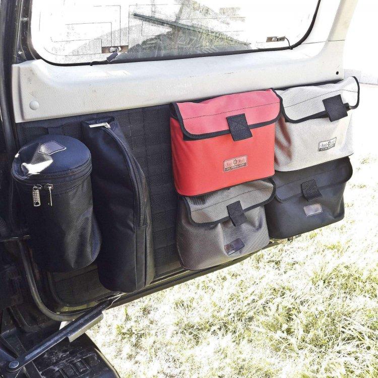 MOLLE-PALS-panel-na-zadnyuyu-bolshuyu-dver-Nissan-Patrol-Y61-3.jpg