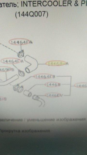 a28c9fcdad4ed0a62c8547e8b49b37a1.jpg