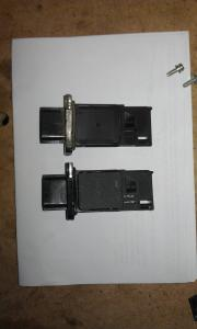 post-4-0-60592800-1358955844_thumb.jpg