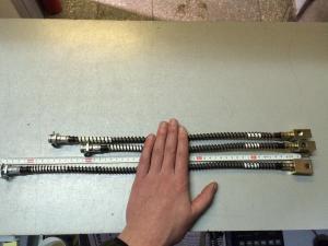 post-1978-0-23156500-1452082538_thumb.jp