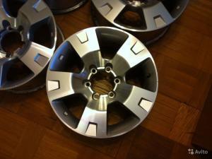 post-4886-0-95591100-1453370649_thumb.jp