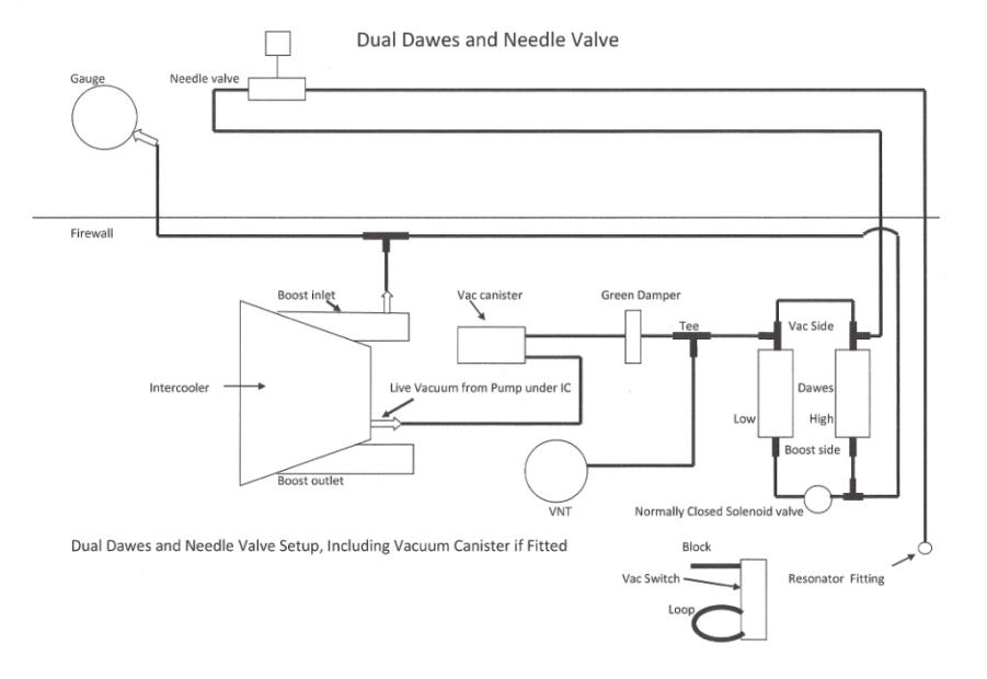 Needle Valve Setup.1.jpg