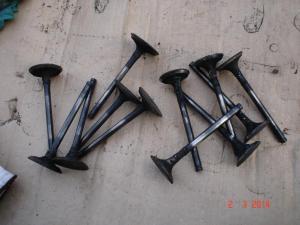post-1046-0-25746500-1395679011_thumb.jp