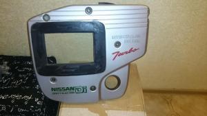 post-1637-0-58568400-1426952088_thumb.jp