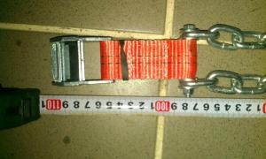 post-4-0-97664400-1425326947_thumb.jpg