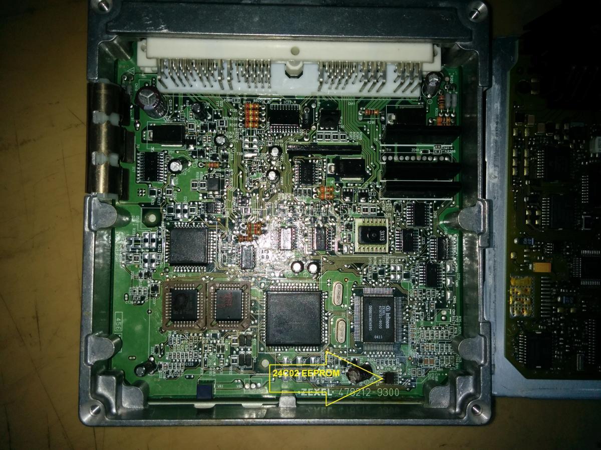 msg-1133-0-80175400-1457803365.jpg