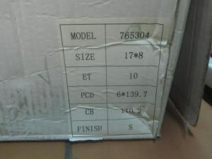 post-309-0-40062500-1429785965_thumb.jpg