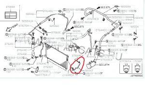 post-2672-0-18188200-1400228507_thumb.jp