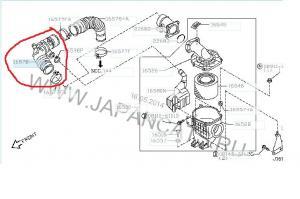 post-2672-0-46492500-1400228509_thumb.jp