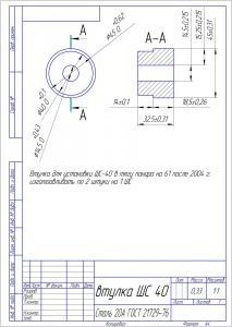 post-513-0-01431100-1462883236_thumb.jpg