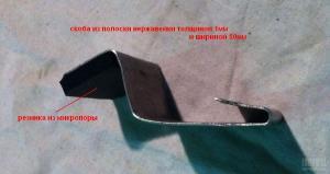 post-71-0-59909000-1378332486_thumb.jpg