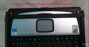 post-71-0-89537600-1378332355_thumb.jpg