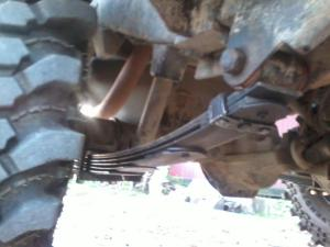 post-20-0-00823300-1350919038_thumb.jpg